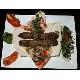 50. Kofta Kebab