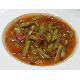 53. Green Beans (Fosolia)