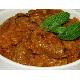 56. Mutton Masala(Chef Special)
