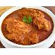 61. Chicken Masala