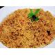69. Kabsa/Beryani Rice Plain
