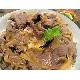 74. Onion Lamb Fry Rice (Maly)