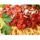 75. Spaghetti