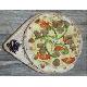 77. Veggie Pizza