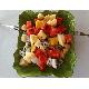 84. Fruit Salad Small