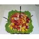 85. Fruit Salad Large