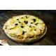#P10: Sausage Pizza
