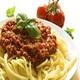 #M1: Spaghetti Bolognaise