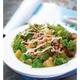 #S2: Garden Salad