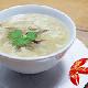 02. Seafood Soup