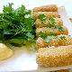 07. Seafood Spring Rolls