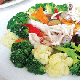 57. Stirred-Fried Squid With Mixed Vegetables