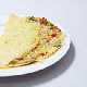 94. Sylvies Omelette