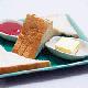 97. Toast Butter & Jam