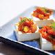 104. Rata Tofu