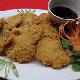 112. Fried Abalone Mushroom