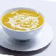 114. Pumpkin Soup