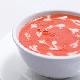 115. Tomato Soup