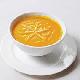 116. Carrot Soup