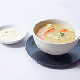 117. Vegetables Chowder Soup