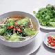 127. Pho Hanoi-Style Rice