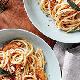 146. Mediterranean Pasta