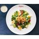 Italian Cobb Salad