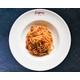 Classic Linguini Fini pomodori