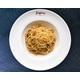 Classic Linguini Fini aglio olio