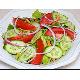 SA1 Green Salad