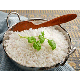 R6 Basmati Steam Rice