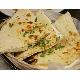 N6 Cheese naan