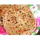 N13 Onion Paratha