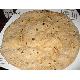 N15 Rooti chapati