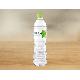 D13 Water (500ml)