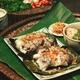 Banh beo (1 pair)