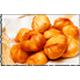 Fried dumplings (6 dumplings)