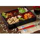 SET 3 Japanese style hambuger