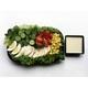 H02 Sauté chicken salad