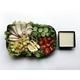 H03 Grilled pork salad
