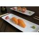 SU1. Sushi Salmon (x2)