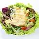E5. Oven-baked Pork Tenderloin Salad