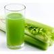 V2. Celery Juice