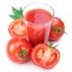V4. Tomato Juice