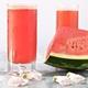 F2. Watermelon Juice