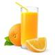 F6. Orange Juice