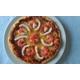 Pizza seafood (Fruits de mer)