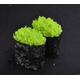 Wasabi ebiko gunkan