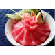 Tekka don+ miso soup