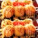Takoyaki 12
